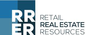 Retail Real Estate Resources